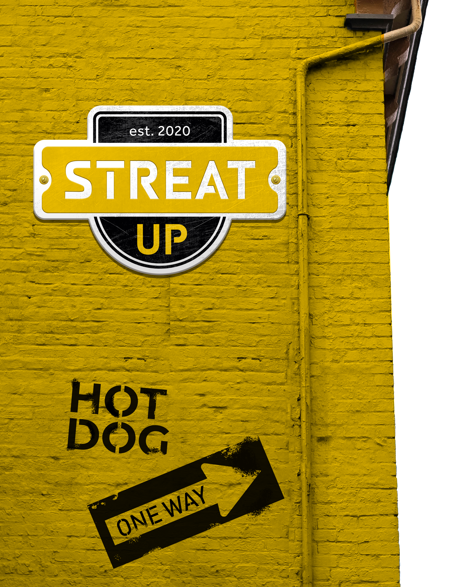 hot_dogs_sign