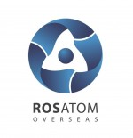 Clients – ROSATOM Overseas