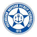 Clients – Russian Maritime Register of Shipping