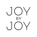 Clients – JOY BY JOY