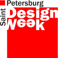 Clients – St. Petersburg Design Week