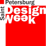 Клиенты – St. Petersburg Design Week