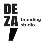 Clients – Studio DEZA