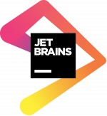 Clients – JetBrains
