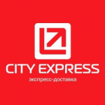 Clients – City Express