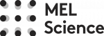 Clients – MEL Science