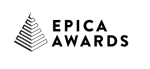 Honors – Epica Awards