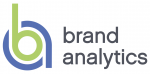 Clients – Brand Analytics