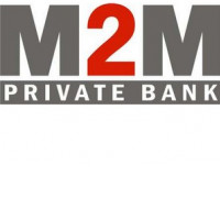 Клиенты – M2M Private Bank